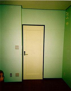 子供部屋後&かいと